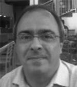 Thierry Mayaud